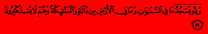 Ан-Нахль