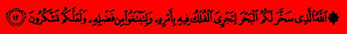 Аль-Джасийа