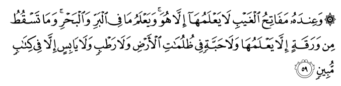 Аль-Ан'ам